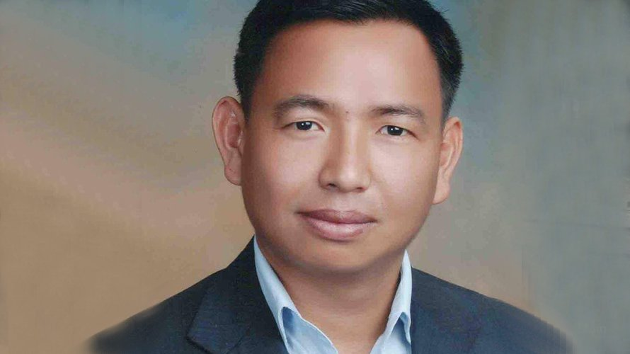 नेपाली भाषा र साहित्यको परिभाषामा शंसोधन तथा लेखन सुधारको अपरिहार्यता – विश्वास दीप तिगेला